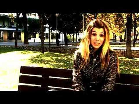 Entrevista con Natalia (Parte 2)