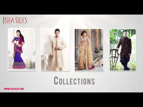 Indian Silk Saree online, Silk sarees online, Indian saree from the best Indian Clothing Store   You