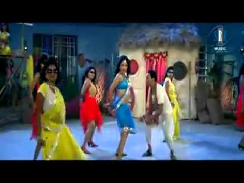 choy choy mathani bhojpuri new song movie biwi no 1 h264 41325