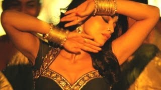 Chhamiya No. 1 Full Song Zila Ghaziabad Sanjay Dutt
