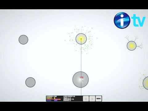 Видеообзор: Dyson