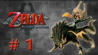 Guia Zelda - Espada de Madera , Pepona, Caña y Tirachinas