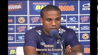 Cruzeiro � tetra e conhece bem a Copa do Brasil