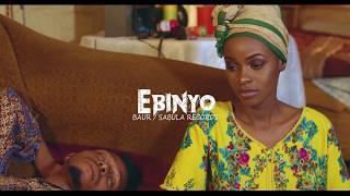Ebinyo