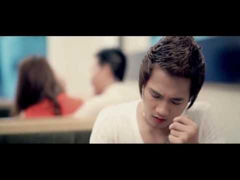 [HD 1080p] Nụ Cười Không Vui - Châu Khải Phong