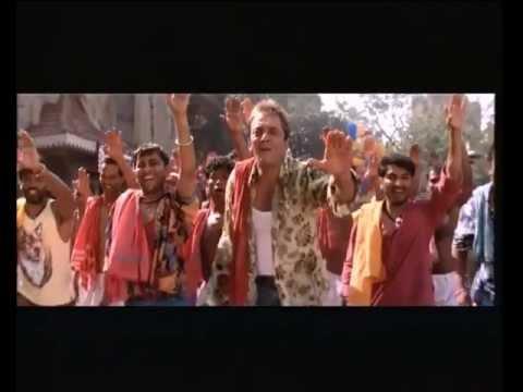 Munna Bhai MBBS | Official Trailer - YouTube