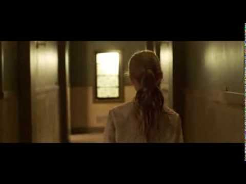 Apartment 1303 (2013) Official European Movie Trailer