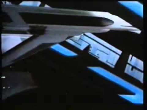 Star Trek IV: The Voyage Home - Neck Pinch Trailer and iPhone 4 and iPhone 5 Case