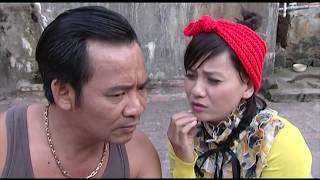 Phim Hài Tết 2017 | Thanh Niên Chộm Chó | Phim Hài Mới Hay Nhất