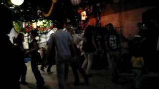 Bailes Típicos De Portugal