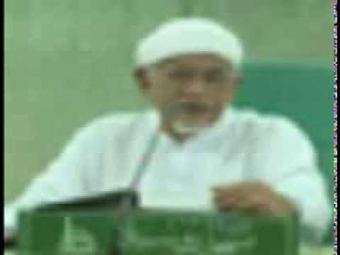 Habib Naqjamuddin [Q&A]: Apakah Ibadah Yang Lebih Utama (aulawiyat ...