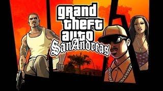 """Download GTA San Andreas! """"free, Full Version"""" *NO TORRENT"""