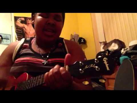 When I was your man cover c: