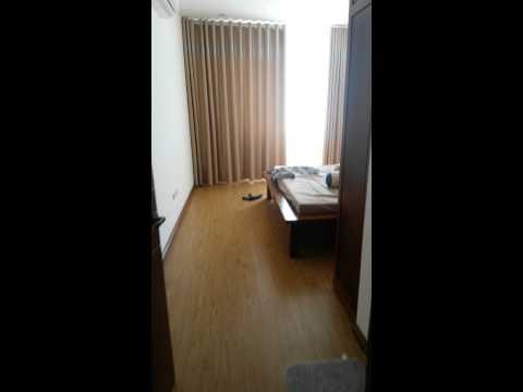 video căn hộ chung cư văn phú victoria