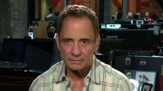 Harvey Levin: Cops respond to Weinstein suicide fear report
