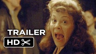 The Woman In Black 2 Angel Of Death Official Trailer #2