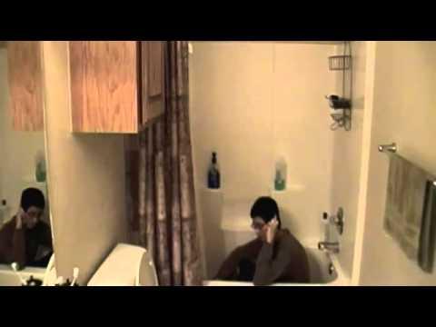 JVevermind  Vlog 9_ Con trai chuẩn bị cho ngày Valentine như thế nào