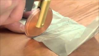 Roll Spot Seam Welding Stainless Steel Mesh