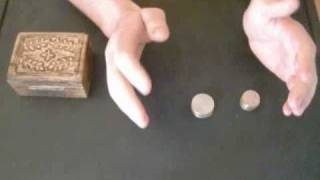 The Easiest Way To Find Silver Coins Economic Collapse