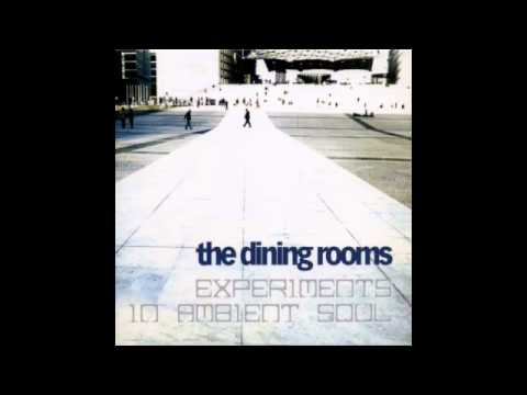 The Dining Rooms - Milano Calibro 9