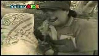LA LEYENDA DE LA LLORONALa Historia Verdadera