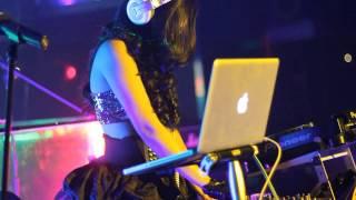 DJ Ria Winata