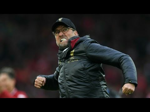 9 MOST FUNNY MOMENTS WITH FOOTBALL MANAGERS