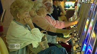 16x9 The Betting Years: Casinos Exploiting Seniors