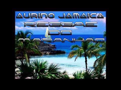 reggae do maranhão vol.1 cd completo