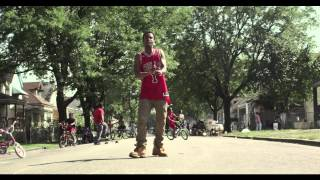 Spenzo - Englewood