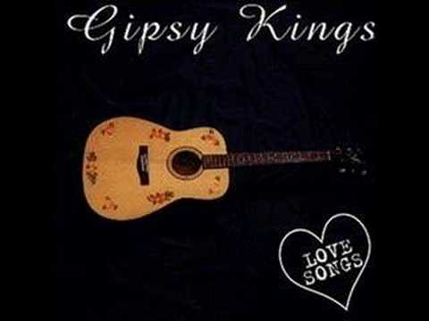 Gipsy kings a mi manera download google
