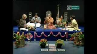 Indian Music - classical instrumental - Flute view on youtube.com tube online.