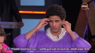 بالفيديو.. مداهمة غرفة فَنانَيْن من أشهر ممثلي مصر من طرف الشرطة بالهند والسبب لا يصدق ! |