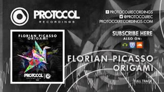 Florian Picasso - Origami