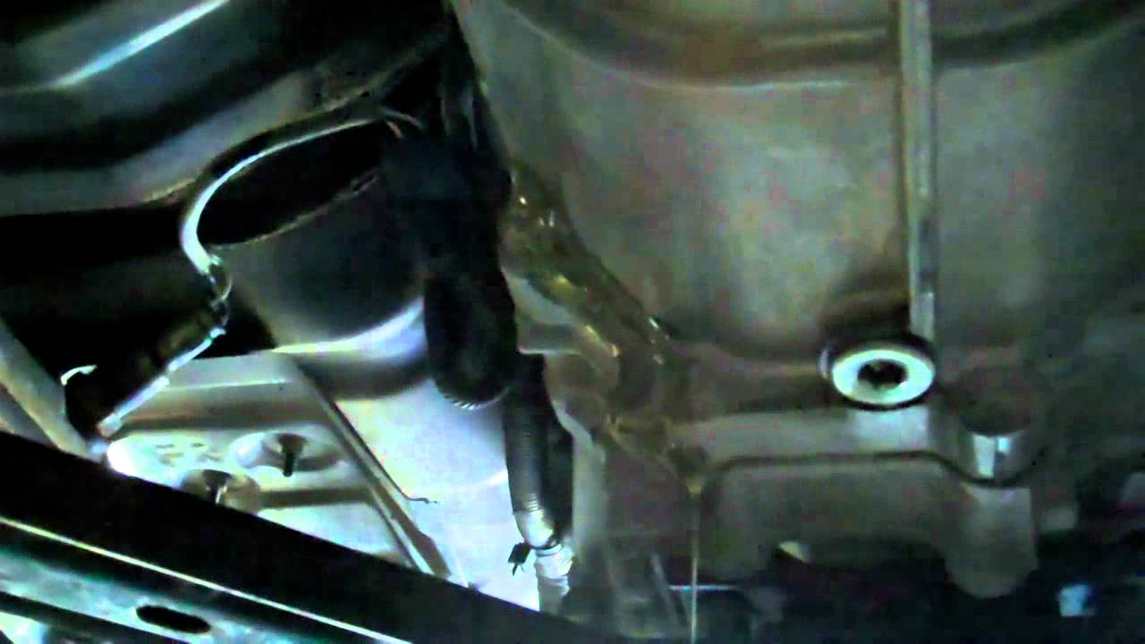 manual transmission oil change on 2007 nissan frontier. Black Bedroom Furniture Sets. Home Design Ideas
