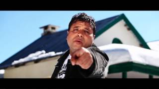 Dagebazian : Punjabi Video Song | Singer : Sukhwant Lovely | RDX Music Entertainment Co.