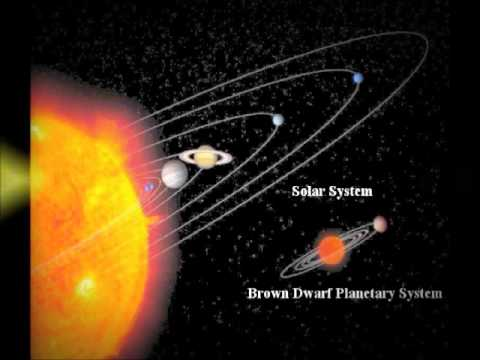 elenin nibiru brown dwarf star - photo #11