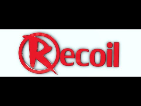 Watch Recoil Wedding Band Playing Live in Ireland