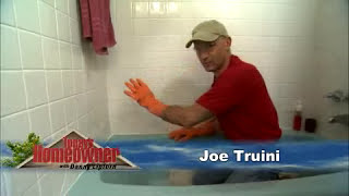 How To Clean Tile With Muriatic Acid
