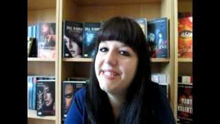 Larissa Ione - Demonica [2] Entfesselt view on youtube.com tube online.