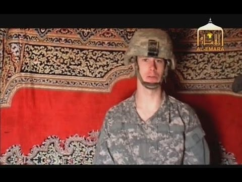 Taliban / Bergdahl Swap Scandal Explodes!