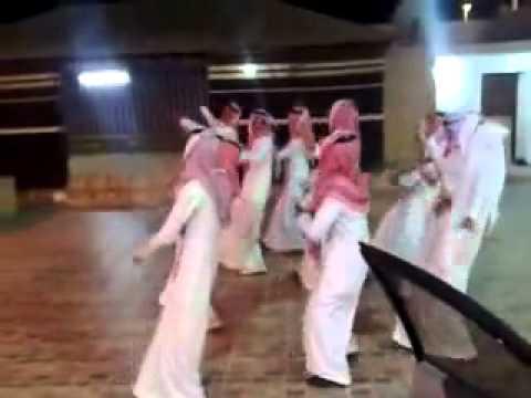 سامبا سعودي