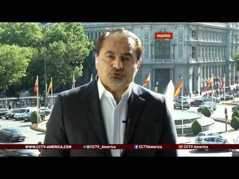 Ambassador Mousavian on the Continuing Iranian Nuclear Talks