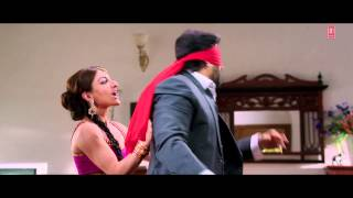 Ae ji Suniye - Mr. Joe B. Carvalho Video Song