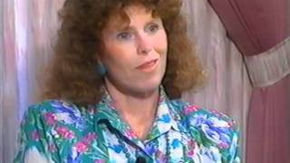 Tex Watson/ Susan LeBerge Interviewed Charles Manson