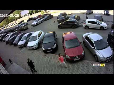 УГОН МАЗДА 3, в Екатеринбурге 28 мая 2015