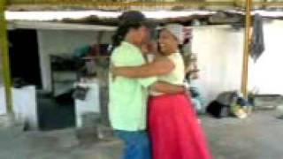 Baile Tipico Del Estado Lara Venezuela