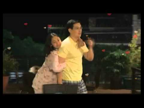 JOCHARD slideshow 001 - by admin wenm