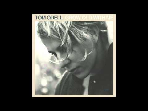 Tom Odell - Make The Moment Last