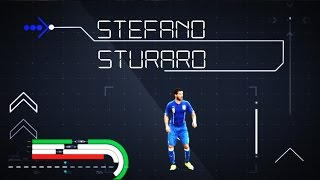 Stefano Sturaro - Generazione Azzurra